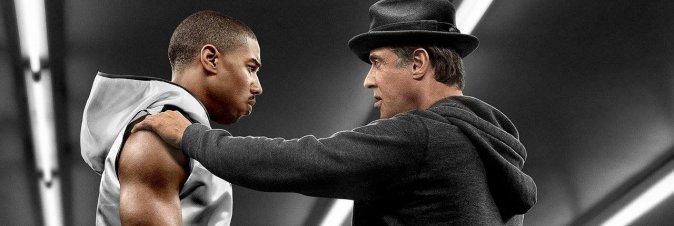 Confermato il sequel di Creed