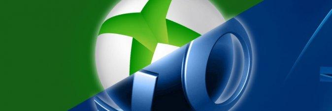 Aaron Greenberg ottimista sul cross-platform con PS4