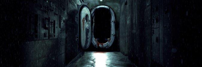 Nuovi dettagli per la Resident Evil Revelations Collection su Switch