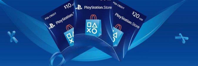 Sony Rewards premia i cacciatori di trofei con soldi veri
