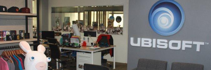 I risultati finanziari di Ubisoft sono più che positivi