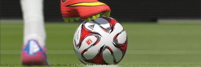 FIFA e Madden potrebbero perdere la propria cadenza annuale
