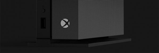 I problemi del lettore Blu-Ray di Xbox One X saranno risolti molto presto