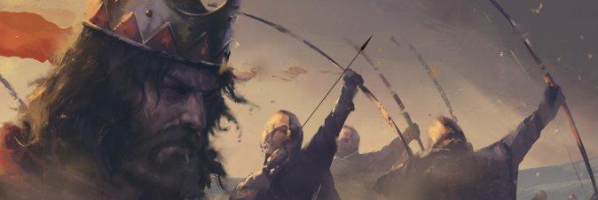 Total War: Thrones of Britannia