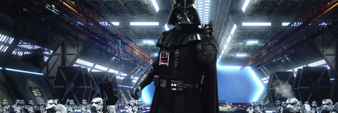 Star Wars di EA Motive slitta al 2020