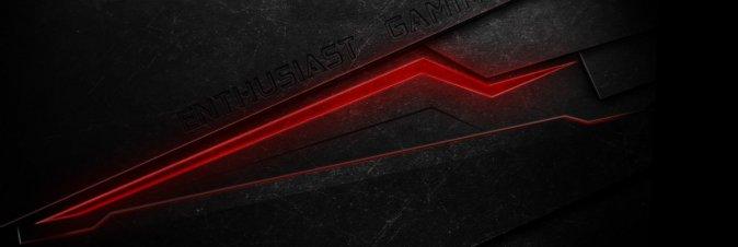 Black Week: tanti sconti sui Gaming Laptop MSI