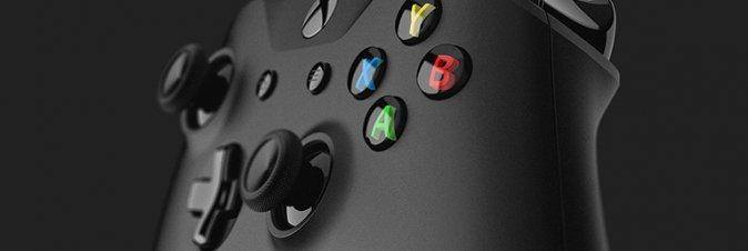 Digital Foundry mette a confronto i vecchi giochi Xbox 360 su Xbox One X