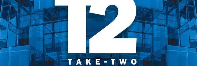 Anche Take-Two dice la sua sulle microtransazioni