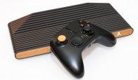 Emergono nuove specifiche per l'Atari VCS