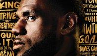 2K annuncia il testimonial di NBA 2K19 20th Anniversary Edition