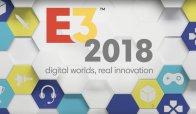 E3 2018: tutte le conferenze