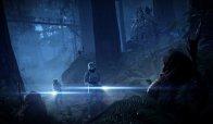 [E3 2018]Il nuovo gioco Respawn di Star Wars sarà Jedi: Fallen Order
