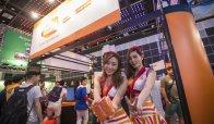 Bandai Namco svela la sua line up per l'E3