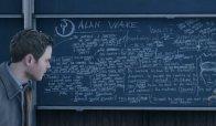 Alan Wake 2 è ancora vivo