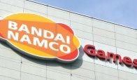 La lineup Bandai Namco alla Gamescom