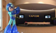 Capcom promette novità al Comic-Con 2018