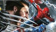 Marvel Ultimate Alliance sparisce dagli stores digitali