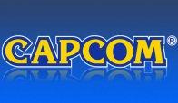 Monster Hunter World vola a 8,3 milioni di copie vendute