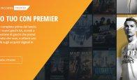Electronic Arts lancia il servizio Origin Access Premier