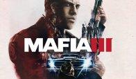 Mafia 3 e Dead by Daylight tre i giochi PS Plus di Agosto