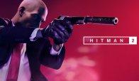 Hitman 2 -Silent Assassin