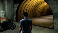 Obsidian apre ad una remaster di Alpha Protocol