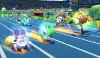 eSports alle Olimpiadi? Di sicuro non con i killer games