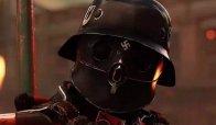 Wolfenstein 3 è già in sviluppo