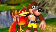 Grant Kirkhope: Rare non realizzerà mai un nuovo Banjo Kazooie