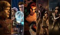 Telltale Games taglia gran parte della forza lavoro