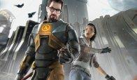 Quattro giochi Valve retrocompatibili su Xbox One