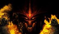 Niente Diablo 4 al BlizzCon 2018