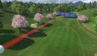Everybody's Golf VR arriva in primavera