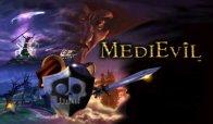 La Remastered di Medievil è dietro l'angolo