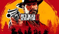 Red Dead Redemption domina la classifica italiana