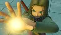 Dragon Quest XI:Echi di un'era perduta
