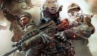 E' Call of Duty il titolo più venduto tra il 95 e il 2018
