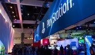 Niente E3 2019 per Sony: è ufficiale
