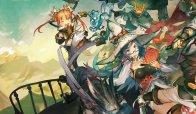 RPG Maker MV sbarca su console