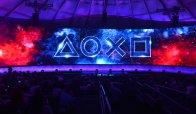 L'ESA rassicura i sostenitori dell'E3
