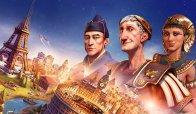 Sid Meier's Civilization VI disponibile da oggi su Nintendo Switch