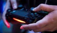 Bethesda sta discutendo con Microsoft e Sony del futuro
