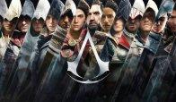 Una compilation di Assassin's Creed in arrivo?
