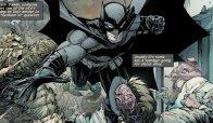 Warner Bros annuncia semi-ufficialmente il nuovo Batman