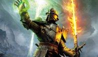 Dragon Age 4 sarà annunciato ai Game Awards. Ma c'è un ma...