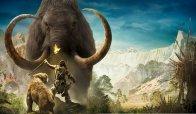 Un nuovo Far Cry farà capolino ai Game Awards