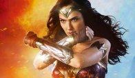 WB Montreal sta lavorando ad un gioco basato su Wonder Woman?