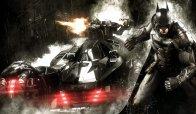 Secondo il doppiatore di Batman la serie Arkham continuerà