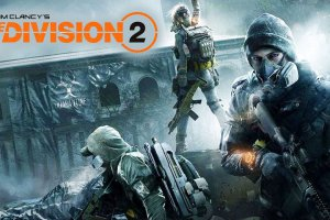 Ubisoft conferma la Dark Zone in The Division 2