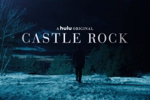 Ecco il primo trailer di Castle Rock